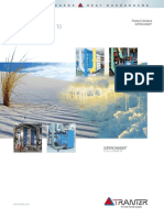 TRANTER plate and frame.pdf