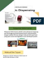 7.Pelayanan IV Admixture Farmasi.pdf