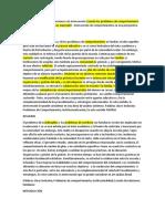 Educación EspecialcuandolosproblemasdecomportamientocreanNEE.docx