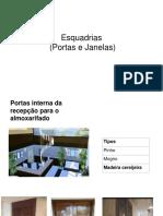 Resort- Carneiros (1)
