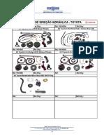 01 Catalogo Kits DH Toyota.pdf