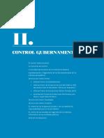 2controlgubernamental2016 Pages 21 63