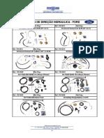 01 Catalogo Kits DH Ford.pdf
