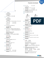 mm5_res_teste_avaliacao.pdf