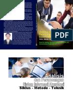 Analisis-dan-Perancangan-Sistem-Informasi-Akuntansi-19_20_5-2-2017