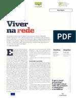 reportagem.doc