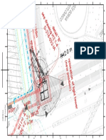 vzdolzni profil_kabelska kanal_3-vzd (2).pdf