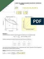 diagramadefases-111119115507-phpapp01