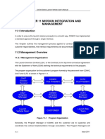 CGWIC_Chapter 11 Mission Integration & Management