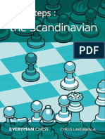 First Steps_ the Scandinavian.pdf