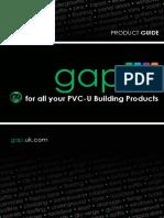 gap_product_guide_2015_web.pdf