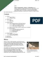 Wikipedia-GSM-R.pdf