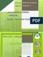 211216468-Rph-Thn-3-Kumpulan-3-Pakaian-Pilihanku.pptx