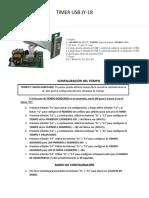 Mb Installation Guide-eu