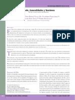 dcm074g.pdf