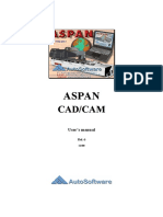 ASPAN-User-Manual.pdf