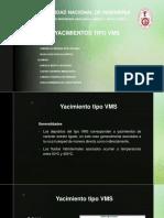 EXPO-YACI.pptx