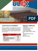bajo-alfombra.pdf