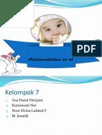 Kelompok 7.pptx
