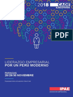 IPAE Brochure Digital CEJEC 2018 3