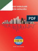 katalog-35MB.pdf