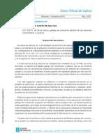Anuncioc3b0-040412-14487_es_ley Gallega de Proteccion General de Las Pers..