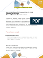 Formato Fase 4 Proyecto Social-1 (2)