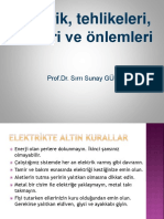 Elektrik, tehlikeleri, riskleri ve önlemleri.pdf