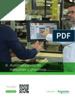 6 - Controladores programables y terminales de dialogo.pdf