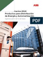 abb-lista-de-precio-2018.pdf