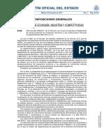 BOE-A-2017-8755.pdf