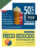 Cupon Cinesa euro 6000.PDF