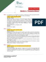 2PROGRAMAS  TARAPOTO 2018 DTRAVEL INTIY.docx