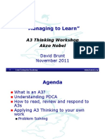 A3 Thinking Instructions.pdf