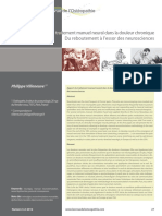 Article Neural.pdf 130558665