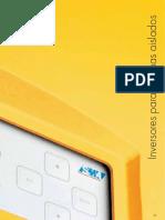 inversores_aislada_SMA.pdf