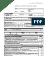Ficha Monitoreo Ebr 2016 PDF