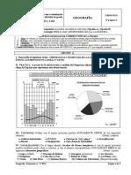 Geografía jun 2014.pdf