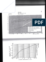 curva03.pdf