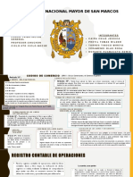 Ppt Resumen-libro Contable (1)