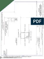10641659.pdf
