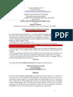 10584407.pdf