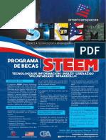 2018 Steem PDF