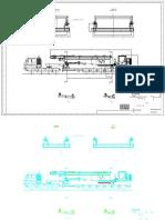 zkp_Transportablage - LIEBHERR