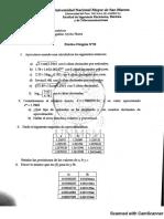 Practica Dirigida 01_20180922183921.pdf