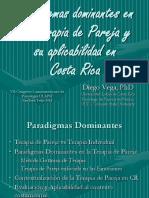 2018-07 Paradigmas Dominantes en TX Pareja y CR