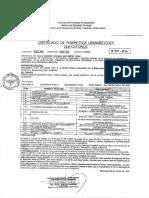 Certifica de Parametros Urbanisticos004 (1)