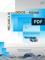 FLUIDOS-SEMESTRAL.docx