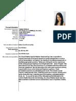 Djejlan CV.docx