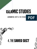 Islamic Studies 08.pdf